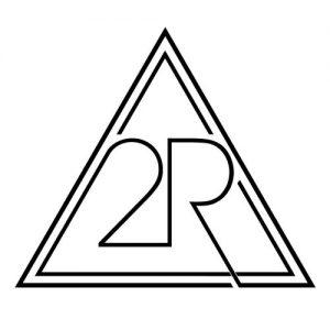 2reisende_logo_weiss