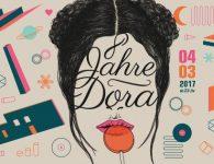8 Jahre Dora