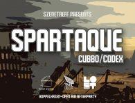 szenetreff_spartaque_promo
